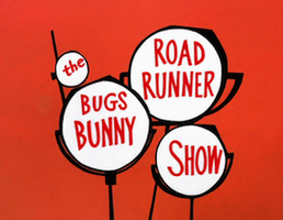 Bugs Bunny/ Road Runner Show